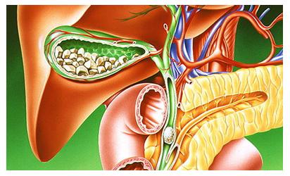 безопасное очищение кишечника